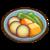 SOS Pioneers Items Entrees Brothy Fried Vegetables.png