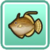 Sosfomt items thread-sail filefish.png
