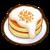 SOS Pioneers Items Desserts Pancakes.png