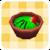 Sos items herb salad.png