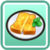Sosfomt items French Toast.png
