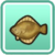 Sosfomt items halibut.png