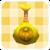 Sos items golden pumpkin seeds.png