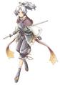 Ch Mikoto AlternateOfficial (Rune Factory Oceans).png