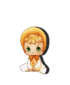 Sos baby 2 angry.png