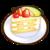 SOS Pioneers Items Desserts Fruitcake.png