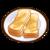 SOS Pioneers Items Desserts Injeolmi Toast.png