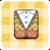 Sos items clothes4.png