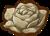 SOS Pioneers Items Treasure Desert Rose.png