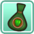Sosfomt items Green Pepper Seeds.png