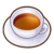 SOS Pioneers Items Other Dishes Coffee.png