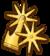 SOS Pioneers Items Treasure Sparkling Spur.png