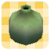 Sos items green ceramic pot.png