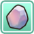 Sosfomt items Moonstone.png