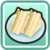 Sosfomt items Sandwich.png