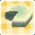 Sos items gorgonzola cheese.png