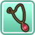 Sosfomt items Necklace.png