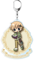 Rune Factory 4 Special Contents Seed Deka Keychain Kiel.png