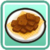 Sosfomt items Chocolate Cookies.png