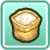 Sosfomt items Wheat Flour.png