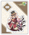 Rune Factory 4 Special Contents Seed Acrylic Stand Dolce.png