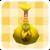 Sos items golden papple seeds.png