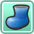 Sosfomt items boot.png