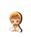 Sos baby 9 angry.png