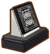 SOS Pioneers Items Decor Faux Ancient Black Tome.png