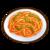 SOS Pioneers Items Entrees Neapolitan Pasta.png
