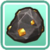 Sosfomt items Gold.png