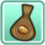 Sosfomt items Potato Seeds.png
