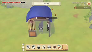 SOS Pioneers Farm Stall Wolf.png