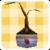 Sos items almond tree seedling.png