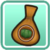 Sosfomt items Pumpkin Seeds.png