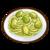 SOS Pioneers Items Entrees Genovese Pasta.png