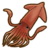 SOS Pioneers Items Fish Giant Squid.png