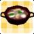 Sos items keiji salmon stew.png