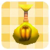 Sos items golden b pepper seeds.png