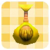 Sos items golden wrmelon seeds.png