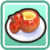 Sosfomt items Baked Apple.png