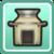 Sosfomt items Mayonnaise Maker.png