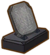 SOS Pioneers Items Decor Faux Antique Monument.png