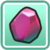 Sosfomt items Alexandrite.png