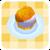Sos items cream puff.png