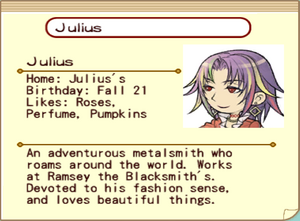 (HM Tree of Tranquility) resident card julius.png