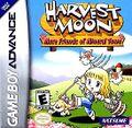 250px-Box Harvest Moon MFoMT Front.jpg