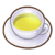 SOS Pioneers Items Other Dishes Herb Tea.png