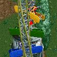BarnStorming Coaster RCT2 Icon.png