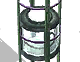 Elevator RCT3 Icon.png